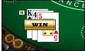 Bene, avete giocato a Blackjack, avete giocato a Texas Hold'em, ma cosa caspita è l'Holdem Blackjack? Bella domanda, e per rispondere dobbiamo andare in un luogo abbastanza famoso: la Villa […]