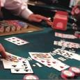 Come puoi fare pratica con le tue abilità al blackjack? Molte persone vanno semplicemente online e si mettono alla prova giocando un numero infinito di mani nelle sale da gioco […]