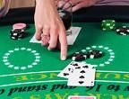 Siete mai stati interessati a quei grandi montepremi di Blackjack? O meglio, siete uno di quei giocatori che non lascia il tavolo del Blackjack per almeno 4 ore perchè non […]