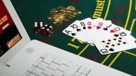 Il blackjack è uno dei giochi di carte moderni più famosi, ma ti sei mai chiesto dove è nato questo gioco? La storia del blackjack è di sicuro tanto lunga […]