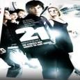 """Il libro """"Bringing down the house"""", scritto da Ben Mezrich, è la fonte di ispirazione da cui è nato il film """"21"""", apparso nei cinema italiani nel 2008. """"21″ racconta […]"""