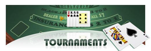 Il gioco del blackjack è uno dei più popolari nei casinò online. Non c'è nulla di più emozionate di un torneo di blackjack anche se questo tipo di competizioni è […]