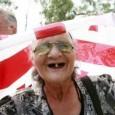 In una storia troppo bizzarra per essere vera, un'anziana georgiana collezionista di scarti di metallo ha tagliato il filo sbagliato, lasciando migliaia di giocatori armeni nei guai. L'incidente internazionale, causato […]