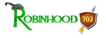 Melissa Davey, una giornalista australiana ha scritto un interessante articolo su un giocatore di blackjack che si fa chiamare Robin Hood. Da dove viene? Dalla foresta di Sherwood, ovviamente. Cosa […]