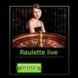 Il blackjack online con live dealer è uno dei giochi online più popolari. Infatti non c'è molta differenza tra giocare a blackjack in un casinò reale e divertirsi online con […]