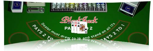 Il blackjack divenne veramente famoso grazie all'enorme pubblicità che fu fatta ai giocatori che contavano le carte negli anni '60. Il merito di attirare l'attenzione sul blackjack si deve riconoscere […]