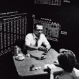 La leggenda del conteggio delle carte Dr. Edward Thorp è divenuto famoso nei primi anni sessanta come uno dei pionieri del sistema. Abbiamo letto un articolo molto interessante sul suo […]