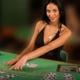 Microgaming ha introdotto un nuovo programma per migliorare l'offerta live casino dealer: il Diamond Edition. La maggior parte dei giocatori online ha sentito parlare di Microgaming. Il produttore di software […]